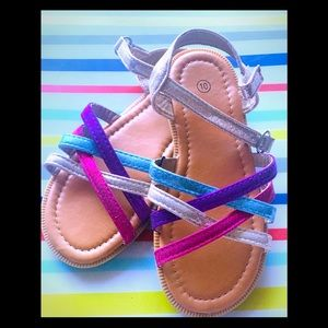 Other - Cute shoe